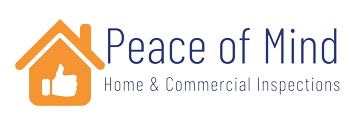 Peace Of Mind Home Inspections